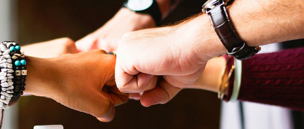 Les Rencontres du Développement Durable – Fonder des société(s) inclusive(s)