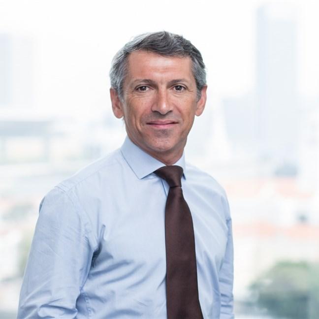 Sébastien Hampartzoumian, Directeur des opérations Adecco France est le nouveau Président de l'Advisory Board de MBS