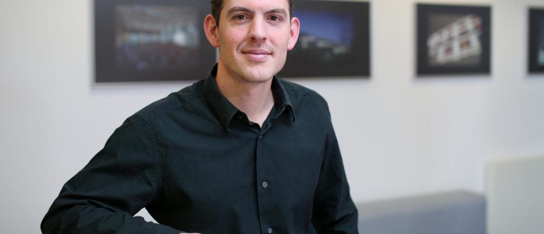 Recrutement de nouveaux enseignants chercheurs internationaux : bienvenue au Dr Petros Sekeris, enseignant chercheur à Montpellier Business School