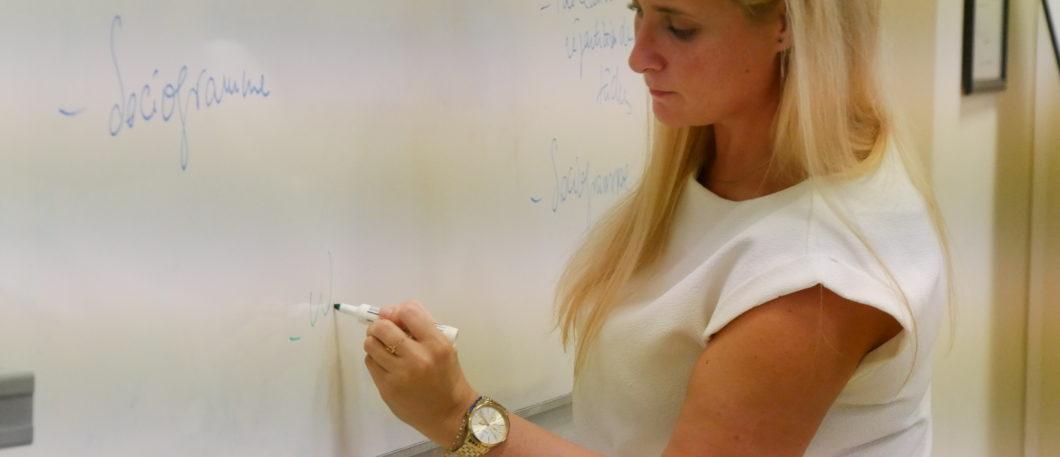 Les cours Behaviour Focus de Montpellier BS : un cours hors-normes qui s'adapte aux besoins en compétences comportementales des étudiants
