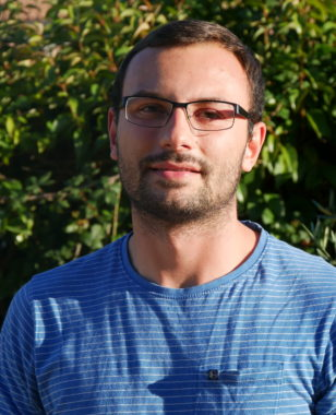 International students choosing to pursue a double degree at Montpellier BS maximise their employability. The example of Przemysław, a student from the University of Kraków (Poland)