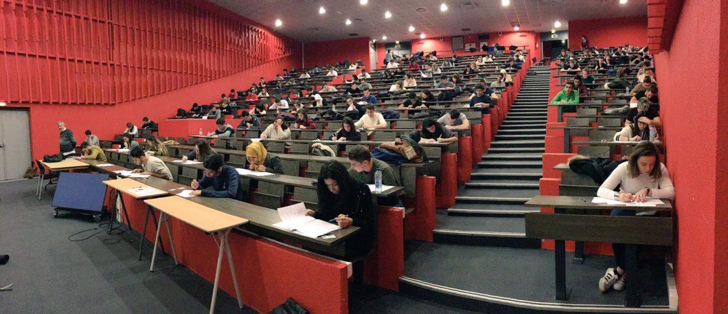 Les étudiants des programmes Bachelor et Master de MBS valorisent leur maîtrise de l'orthographe sur leur CV avec la Certification Voltaire !