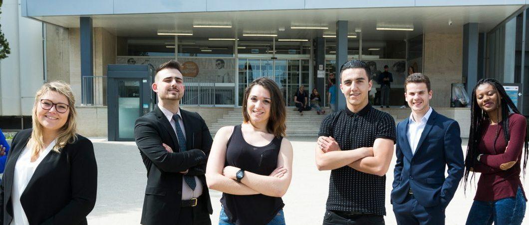 Palmarès des Bachelors en 3 ans du Parisien Etudiant, Montpellier Business School toujours dans le peloton de tête !