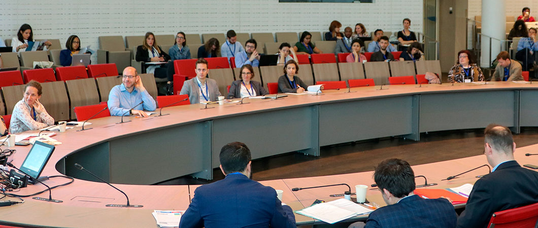 More than ever engaged in CSR and the promotion of Social Business, Montpellier Business School is co-organizing the 6th European Research Conference on Microfinance.