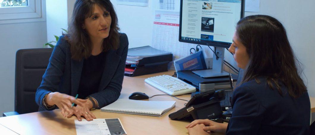 Bonne nouvelle ! L'apprentissage devient accessible jusqu'à 30 ans pour les étudiants de Montpellier Business School
