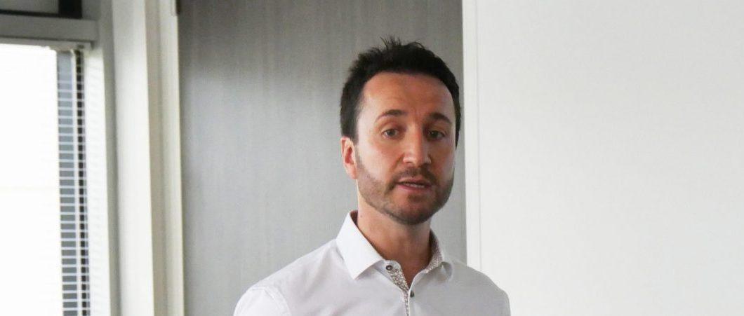 Soutenances et fin de parcours pour la 4e promotion BADGE® Management Stratégique Volkswagen à Montpellier Business School