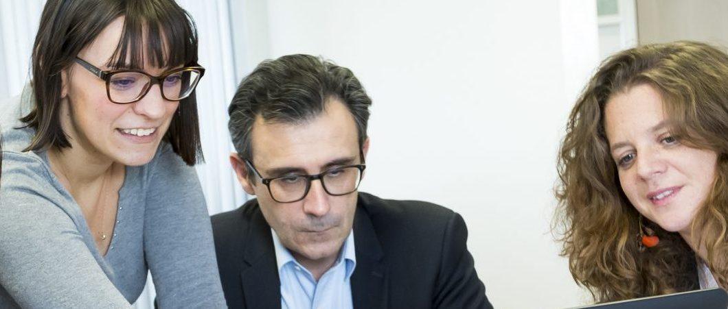 Montpellier Business School est désormais validée sur Datadock, l'outil d'aide au référencement des organismes de formation