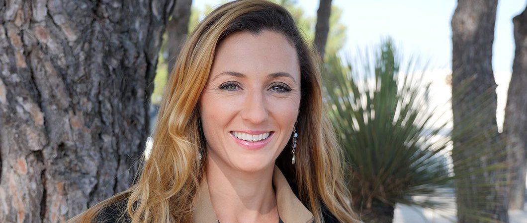 Rencontre avec Magdalena François-Thurin, nouvelle Directrice de l'Executive MBA de Montpellier Business School
