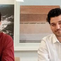 Diplômé 2012, Guillaume Regnery participe à l'accélérateur MBS avec Renov Protein, une startup en agritech spécialisée dans l'élevage d'insectes afin de trouver des solutions durables pour combler le manque alimentaire mondial