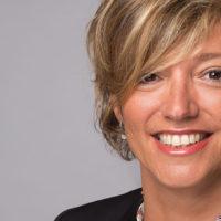 Rencontre avec Muriel Avinens, diplômée 1999, directrice du site Dell EMC Montpellier et nouvelle présidente du Conseil Social de MBS