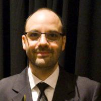 Du contrôle de gestion aux effets spéciaux ! Interview de Yann Jouannic, diplômé 2000