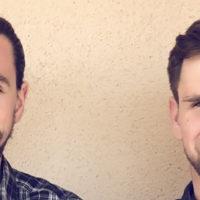 Portrait d'entrepreneurs : Thibaut et Yann créent Isimmo, une application incubée à MBS qui facilite la recherche des biens immobiliers et les déménagements responsables