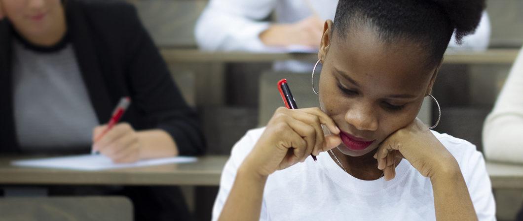 Montpellier Business School rejoint la Banque Ecricome