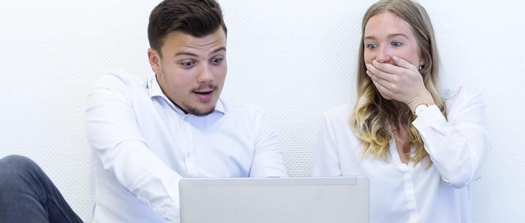 Top 6 des conseils des étudiants de MBS pour suivre ses cours à distance efficacement