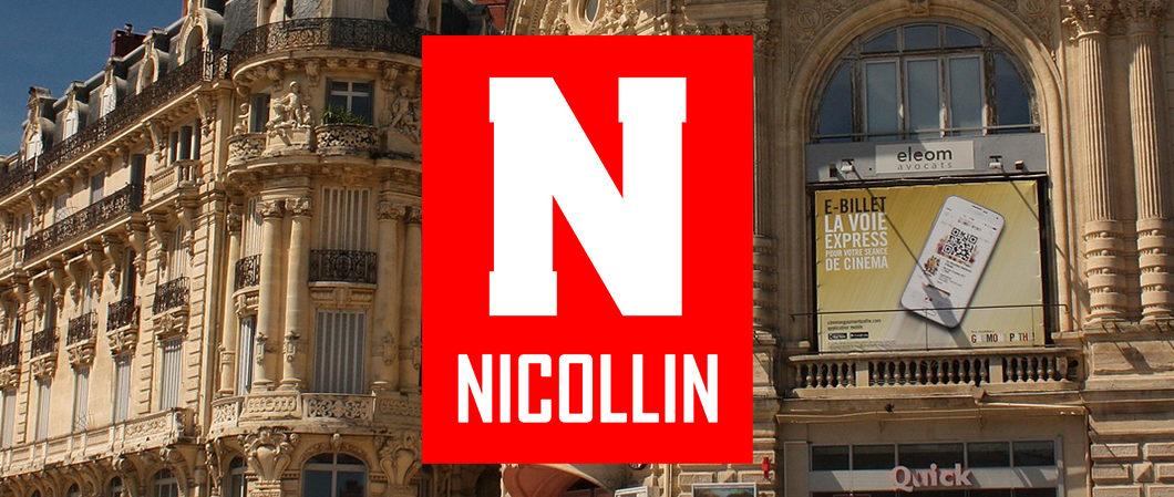 Le Groupe Nicollin choisit MBS pour le diagnostic et la structuration de sa politique RSE
