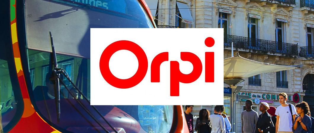 Lancement de l'Institut ORPI-MBS pour accompagner et former un réseau de 1300 agences immobilières et 7000 collaborateurs