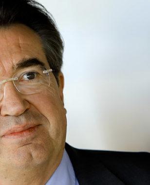 Montpellier Business School announces the departure of its Dean, Didier Jourdan