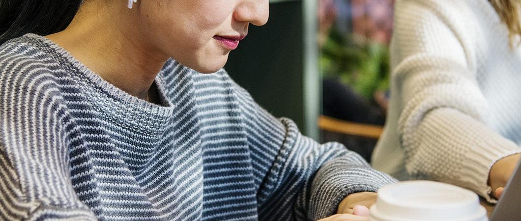 L'entrepreneuriat féminin : découvrez des conseils pour enfin vous lancer dans votre projet de création/reprise d'entreprise