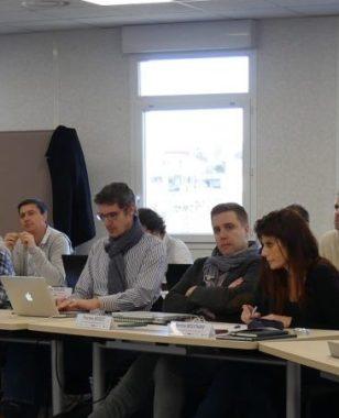 L'Executive MBA de Montpellier Business School innove pour une performance optimisée