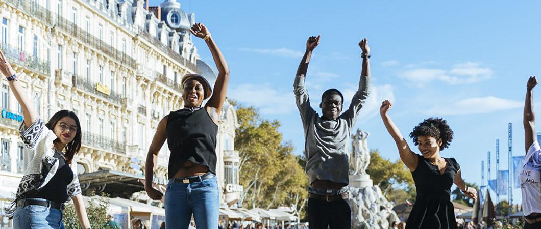 Un Été à Montpellier : trucs et astuces pour bien préparer votre rentrée