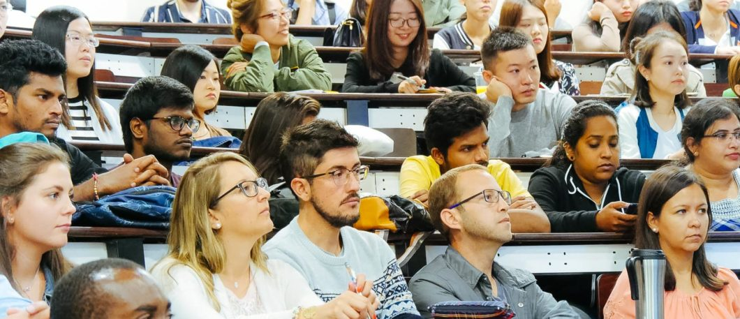 Montpellier Business School lance un Master of Science in Lean Operations Management