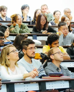 New – Montpellier Business School opens its Master of Science in Lean Operations Management