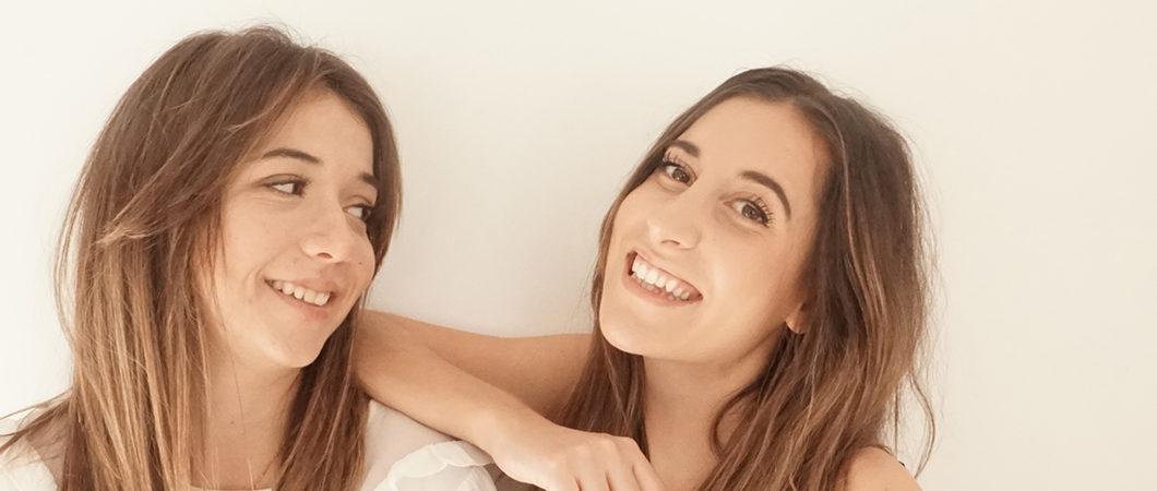 Claire et Pauline désacralisent le process de création d'entreprise et fondent Néus, un concept méditerranéen incubé à Montpellier Business School