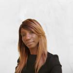 Bassinah Cecile - Vice-président externe Communication