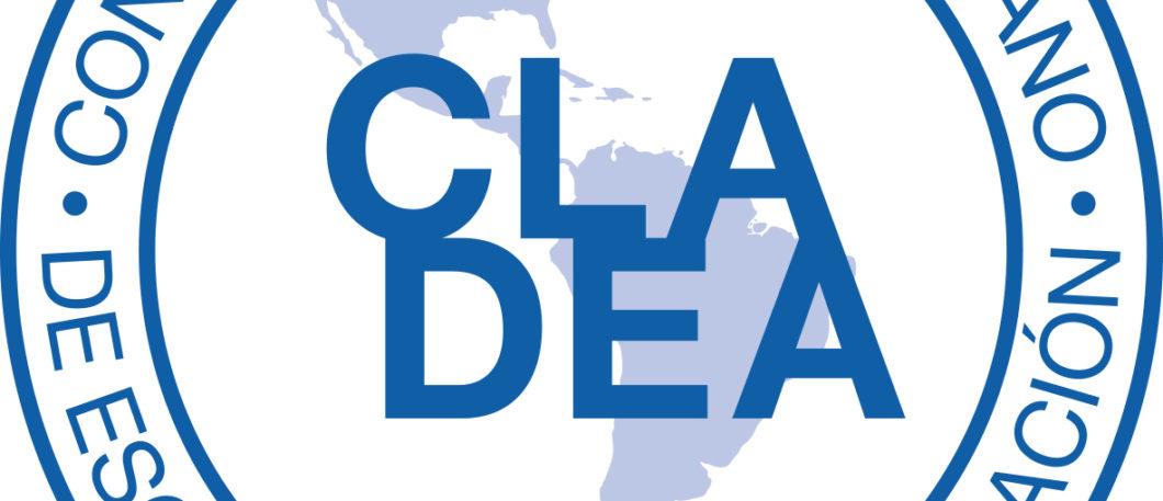 """CLADEA – 55ème Assemblée annuelle – """"l'avenir du travail, le rôle et l'impact social des écoles de commerce"""""""