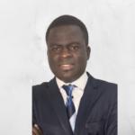 Venance-Houame Gerson - Chef de projet
