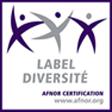 Accréditations & Labels