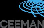 Associations et réseaux internationaux