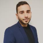 Zumelzu Joris - Responsable adjoint Business Developer