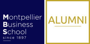 Montpellier-Business-School-Alumni