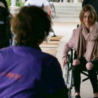 Besoins spécifiques et handicap