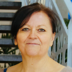 Marie-Anne_Renault