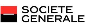 Societe-General-logo