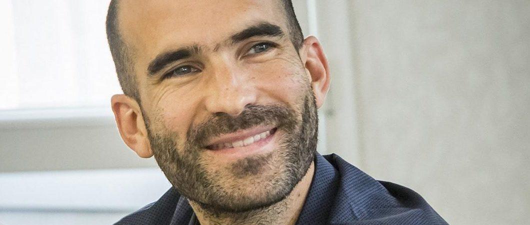 Frédéric Banégas – Executive MBA