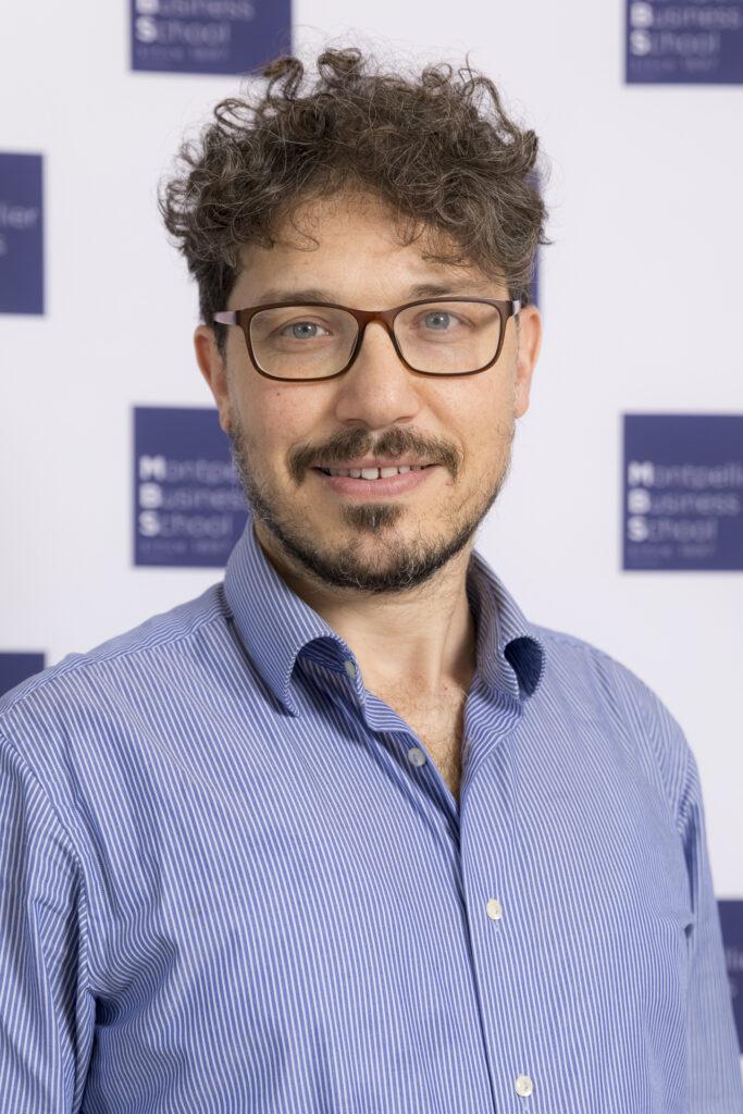 Dr Sebastiano ALESSIO DELRE