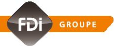 FDI groupe