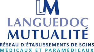 languedocmutualite