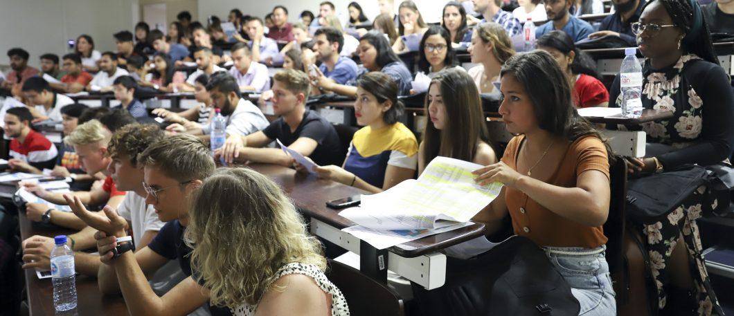 Back to School : Rentrée 2019-2020