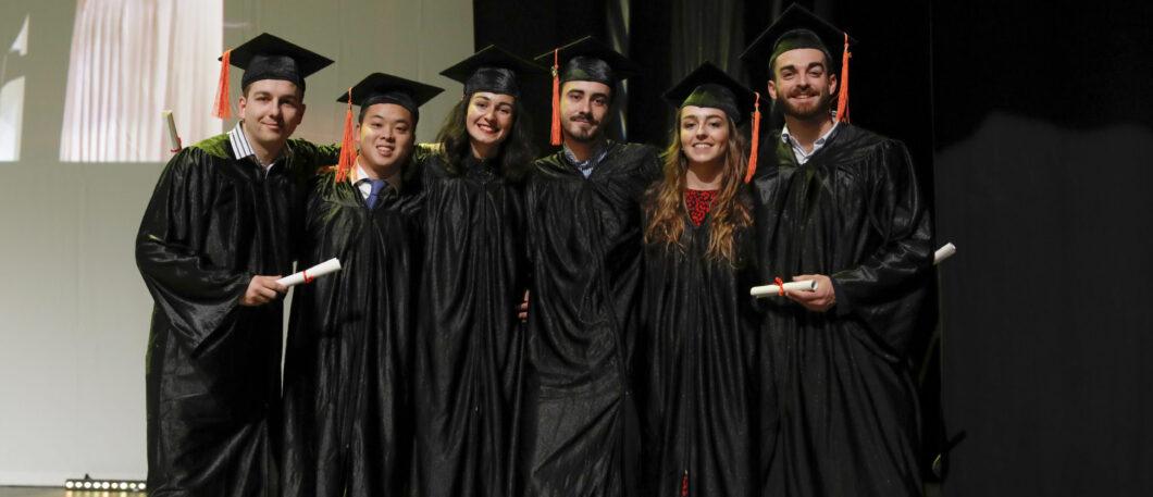 Accéder à notre réseau Alumni pour votre recrutement