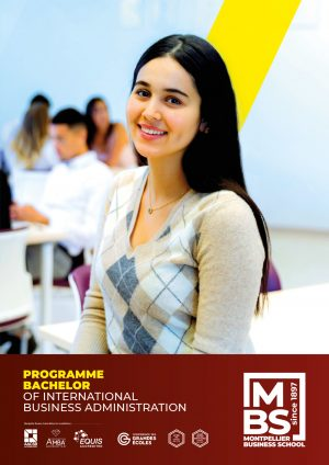 Brochure_MBS_Bachelor_2021_1-1