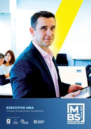 MBS_Executive_MBA_FR_2021-09-1