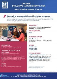 MBS_Management_inclusive_csr_EN_2021-09-1