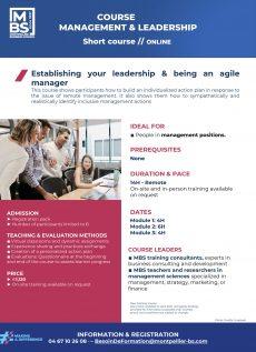MBS_Management_leadership_EN_2021-09-1