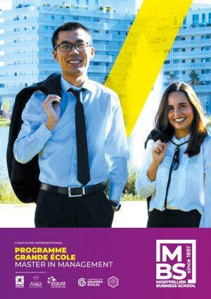 MBS_Master_Management_PGE_International_FR_2021-08-1