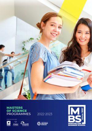 MBS_Masters_of_Science_EN_2021-08-1