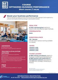 MBS_Optimizing_Business_Performance_EN_2021-09-1